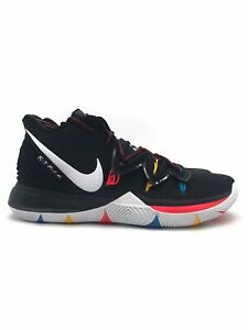 Size 16 - Nike Kyrie 5 Friends 2019 for