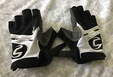 Cannondale Woman Size Xs Cycling Gloves