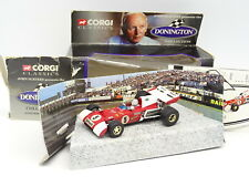 Corgi Toys GB 1/36 - Ferrari F1 312 B2 Surtees