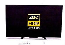 Sony KD-70X690E 70-Inch 4K Ultra HD UHD Smart Wi-Fi LED TV KD70X690E