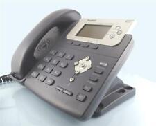 Yealink SIP-T22P IP Phone