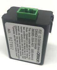 Genuine Honda OEM - Receiver Unit for Keyless Entry - 38385-S9A-A01