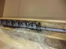 NEW DETROIT DIESEL EXHAUST ROCKER ARM ASSY C12S FREIGHTLINER EA4720500231