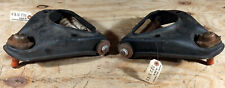 1975 1976 1977 AMC Pacer NOS L&R upper control arms & ball joints ball joint