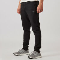 Adidas Originals Essentials Slim Men's Bottoms Sports Joggers S-XL RRP £55