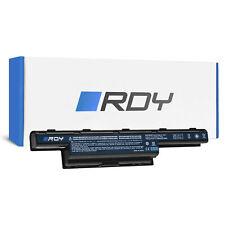 Laptop Akku AS10D31 AS10D41 AS10D51 AS10D61 AS10D71 AS10D73 AS10D75 für Acer