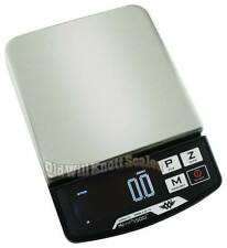 My Weigh i-500 x 0.1g Digital Precision Balance Jewelry Coin Scale Gold iBalance