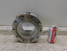 "OPW Endura Swivel Module Bearing 4"", 316 Stainless Steel SS, DSF C20693"