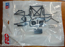 New Tamiya 58325 Jaguar X JR-12 Daytona 0009388 A Part Tree