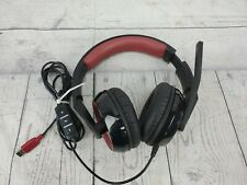 Corsair RAPTOR HS40 Headband USB Gaming Headsets