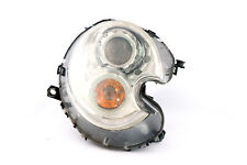 BMW MINI Cooper S 12 R55 R56 R57 LCI Drivers Side Xenon Headlight Right O/S