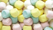 Candy-Mints Assorted Pastel Color & After Dinner Party Mints Melt In Your mouth