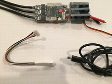VESC BLDC Motor Controller   Electric Longboards/Skateboards