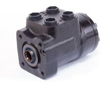 New Steer Valve John Deere 2350 2355 2550 2555 (4WD less cab) replaces AT61099