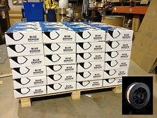 ER70S-6 .035 MIG Welding Wire 33 lb Spools Blue Demon Full Pallet Free Shipping