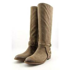 Botas de mujer Nine West Color principal Gris Talla 36.5