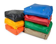 Sacca interna compatibile obag interni compatibili o bag (vari colori e modelli)