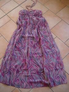 (C650) Neues ausgefallenes Lipsy London Damen Kleid gr. 34-36 / Lipsy 8 DR02652