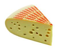 Emmentaler AOP Classic Schweizer Käse original