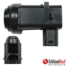 Sensor de aparcamiento PDC sensor ayuda para aparcar Opel Astra H Vectra C Signum Zafira 12787793