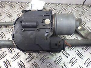 512466 Wischermotor vorne  VW Golf V (1K) 1.9 TDI