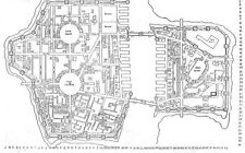 Tarracina Port: A city-state for AD&D™