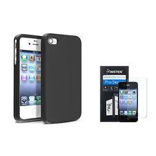 Markenlose Handy-Zubehörpakete für Apple