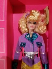 Jem And The Holograms Integrity Toys Video Montgomery