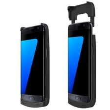 Battery Case Phone Back Cover Charger External Battery for Samsung S7 4200mAH