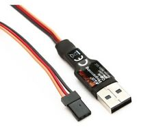 Brand New Spektrum A3065 AS3X Programming Cable - USB Interface