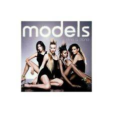 """12"""" MODELS - Ding A Dong"""