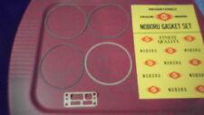 NOS Honda CB750 Gaskets