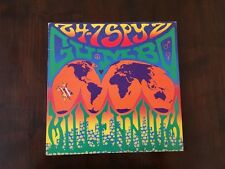 24-7 Spyz – Gumbo Millennium