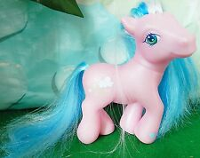 MLP My Little Pony - Sweet Breeze - ©2004 - G3 -  Earth Pony
