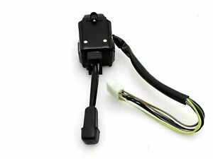 Horn Indicator Combination Switch Fit For Jeep Ford Willys Mb Cj Gpw