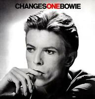 David Bowie - Changesonebowie (NEW VINYL LP)
