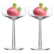 Iittala Cocktailgläser Essence (2-teilig)