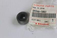 Kawasaki KX80 KX125 KX250 KDX80 KDX250 ZX750 Z550 Suspension Bearing 59266-1051