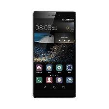 Huawei Handy ohne Vertrag in Grau