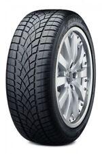 Neumáticos Dunlop 235/55 R17 para coches