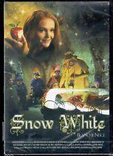 DVD Snow White (Neuf sous blister) | SF - fantastique | refA | Lemaus