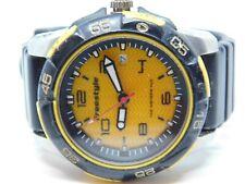 Shark Freestyle Kampus FS80937 Quartz Analog Men's Watch