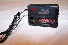 JR NER-R950S PCM-S 10CH ABC & W 72MHZ RECEIVER WITHOUT CRYSTAL FREE SHIP USA