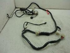 s l225 motorcycle wires & electrical cabling for harley davidson wide  at soozxer.org