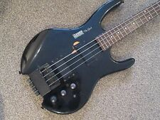 "Hohner ""Jack"" Professional Headless Bass."