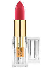MAC Cosmetics Charlotte Olympia Lipstick Matte Starlett Scarlet NO BOX