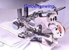 High Shank Ruffler Foot for JANOME 1600P, 1600P-DB, 1600P-DBX Sewing Machine