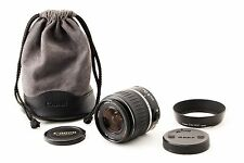 Excellent! Canon EF-S 18-55mm f3.5-5.6 USM From japan FREE SHIPPING!! #131799