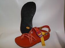Womens My Chaco Sandals Size 7 Excellent Condition