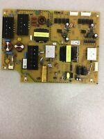 SONY XBR-75X850E POWER BOARD APS-415(CH) 147469011 1-474-690-11